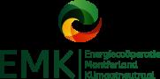 Energiecoöperatie Montferland Klimaatneutraal